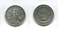Br.Medaille vers. 1935 Österreich/Bregenz, Geflügel-Zucht-Verband für V... 45,00 EUR  +  7,00 EUR shipping