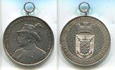 Ag.-Medaille 1899 Wilhelmshaven, Nordwestd...