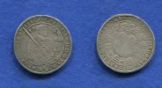 Taler, 1604 HB, Sachsen, Christian II.,Joh.Georg I.u.August 1601-1611, ... 365,00 EUR  +  7,00 EUR shipping