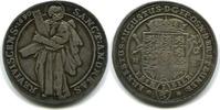 1/3 Taler 1690HB Braunschweig Calenberg Hannover, Ernst August 1679-169... 85,00 EUR  +  7,00 EUR shipping