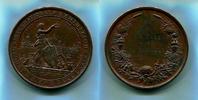 Br.Medaille 1879 Australien/Sydney, Intern...