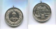 Br-Medaille vers. 1862 Hildesheim, Landwir...