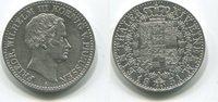 Taler 1831A Brandenburg-Preußen, Friedrich...