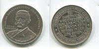 Rabattmarke(Hezinger) 1772 Sclesien/Brieg,...