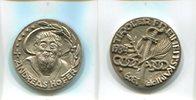 Ag.Medaille, 1984 Österreich/Tirol, Andreas Hofer 1767-1810, vz/st matt.  60,00 EUR  +  7,00 EUR shipping