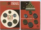 KMS 1969 Israel,  st  9,95 EUR  +  7,00 EUR shipping