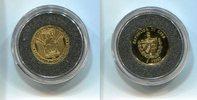 5 Pesos 2005 Kuba, Die Zeusstatue des Phid...