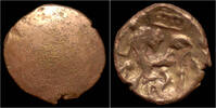 stater ca 45-15BC Celtic Celtic Britain Co...