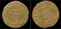 florin d or postulat 1484-1505 Liege South...