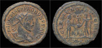 antoninianus 276-284AD Roman Probus AE ant...
