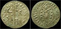 zecchino 1763-1778AD Crusader States Crusa...