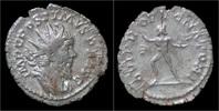 antoninianus 260-269AD Roman Postumus AR a...