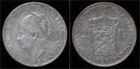 rijksdaalder 1932 Netherlands Netherlands ...