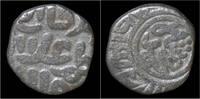 2 gani 1296-1316AD India India Delhi Sulta...