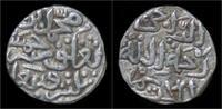 6 gani 1325-1351AD India India Delhi sulta...