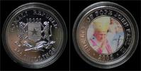 250 shilling 2005 Somalia Somalia 250 shil...