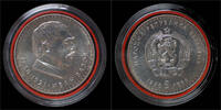 5 leva 1970 Bulgaria Bulgaria 5 leva 1970-...