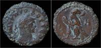 tetradrachm 276-277AD Roman Egypt Alexandr...