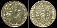 zecchino 1763-1778AD Venice Venice Alvise ...