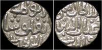 4 ghani 1320-1325AD India India Delhi Sult...