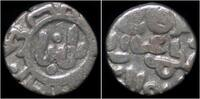 2 ghani 1266-1287AD India India Sultanate ...