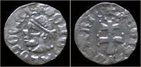 denar 1342-1382AD Hungary Hungary Louis I ...