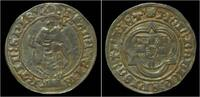 florin d or 1433-1455AD Netherlands Nether...
