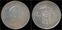 rijksdaalder 1943 Netherlands Netherlands ...