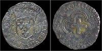 douzaine à la croisette 1515-1547AD France...