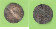 Denar 1037-1055 Böhmen-Mähren Bretislaus I...
