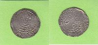 Pfennig 1106-1125 Worms äußerst selten seh...
