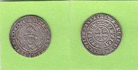 Turnose 1332-1349 Köln Erzbistum Walram vo...
