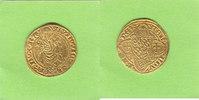 Goldgulden (1422) Pfalz GOLD, Ludwig III. ...