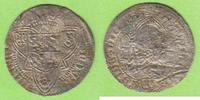 Weißpfennig 1443-1473 Limburg von großer S...