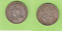1 Rupie 1891 Deutsch-Ostafrika toll erhalt...