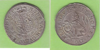 48 Kreuzer um 1620 Bayern Kippermünze, sel...