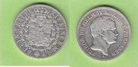 Taler 1841 A Preußen seltener Einzeltyp gutes sehr schön  95,00 EUR  plus 4,00 EUR verzending