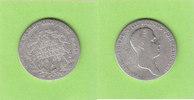 1/3 Reichstaler 1809 A Preußen seltener Typ ss-/s-ss  48,00 EUR  +  4,00 EUR shipping