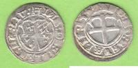 Ferding 1557 Livländischer Orden sehr hübs...