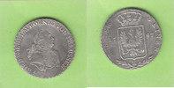 1/3 Reichstaler 1797 E Preußen toll erhalt...
