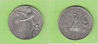 Half Dollar 1915 USA Panama-Pacific Exposi...