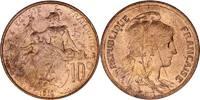 20 Francs 1803 France Napoleon Ier Consul ...