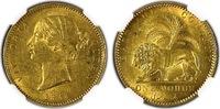 1841-(C) India British India Victoria - E...