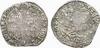 4 Schilling (Blamüser) o.J. Werden Werden und Helmstedt, Abteien Hugo P... 1150,00 EUR kostenloser Versand