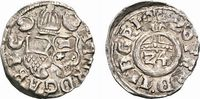 Kipper Groschen 1620 Höxter Corvey, Abtei Heinrich V. von Aschenbrock 1... 125,00 EUR  +  5,00 EUR shipping