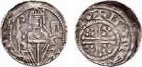 Sterling 1231-1248 Wildeshausen, Vogtei Probst Otto zur Lippe 1231-1248... 985,00 EUR kostenloser Versand