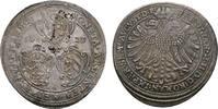 Taler 1623 Nürnberg, Stadt  Kl. Prägefehler, fast vorzüglich  345,00 EUR free shipping