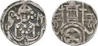 Pfennig 1297-1308 Osnabrück Osnabrück, Bistum Ludwig von Ravensberg 129... 95,00 EUR  zzgl. 5,00 EUR Versand