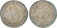 Taler 1655 HS Zellerfeld Braunschweig-Lüneburg-Celle Christian Ludwig 1... 425,00 EUR kostenloser Versand