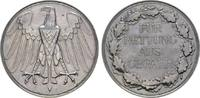 Verdienstmedaille o.J Drittes Reich  Winz....
